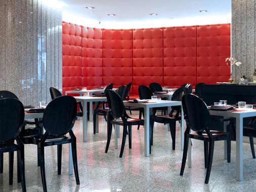 塞尔科蒂尔海梅一世酒店 - 卡斯特利翁 - 酒吧