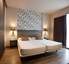 费里亚广场赛克特尔酒店