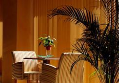 斯考特而苏巴朗酒店 - 马略卡岛帕尔马 - 休息厅