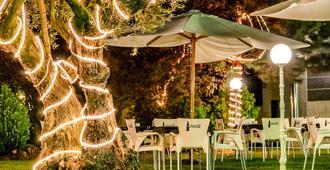 荷鲁斯萨拉门卡酒店 - 萨拉曼卡 - 户外景观
