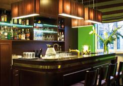 慕尼黑阿波罗酒店 - 慕尼黑 - 酒吧