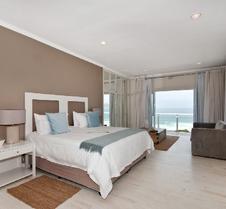 罗堡海滩旅舍 - 狮吼旅馆酒店