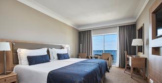 波尔图圣玛丽亚酒店 - 波尔图湾 - 丰沙尔