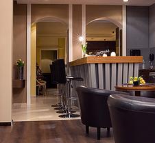 Hotel Hafner