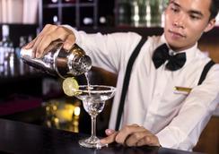 阿芙罗狄蒂邮轮酒店 - 下龙湾 - 酒吧