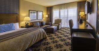 普雷斯科特度假酒店和会议中心 - 普雷斯科特(亚利桑那州)