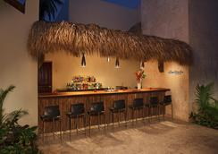 Sunscape Bavaro Beach Punta Cana - Punta Cana - 酒吧