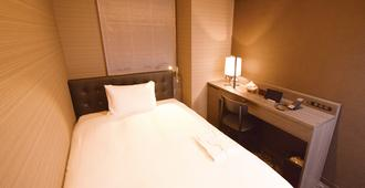 里利普高级商务酒店-羽田空港 - 东京