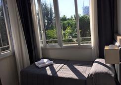扎拉米兰酒店 - 米兰 - 户外景观