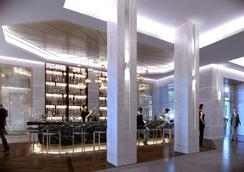 荣格酒店 - 新奥尔良 - 酒吧