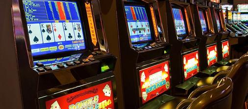 托斯卡纳套房和赌场(免费停车) - 拉斯维加斯 - 赌场