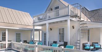 Azul Key West - 基韦斯特 - 建筑