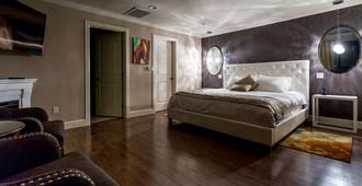 利特伊乐园酒店 - 棕榈泉