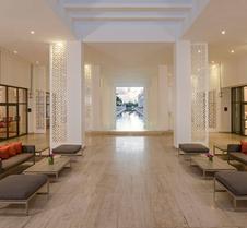 拜金尤卡坦套房及Spa公主度假酒店 - 仅限成人