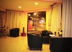 Hotel Del Marques - 巴耶纳尔 - 住宿设施
