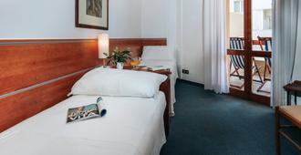 阿根廷酒店 - 格拉多
