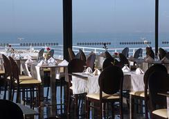 Anezi Apartments - 阿加迪尔 - 餐馆