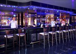 Anezi Apartments - 阿加迪尔 - 酒吧