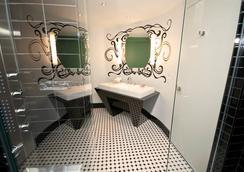 Hotel Chez Swann - Montreal - 浴室