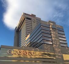 埃尔多拉多赌场度假酒店