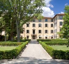 佛罗伦萨四季酒店