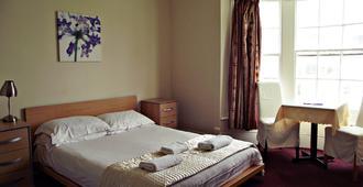 新世界旅馆 - 布赖顿 / 布莱顿 - 睡房