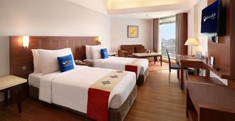 毕达卡拉班芝兰大酒店 - 南雅加达