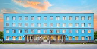 大西洋酒店 - 下诺夫哥罗德
