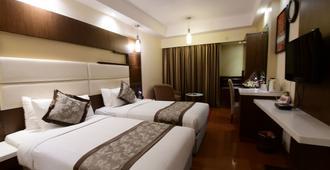 达斯帕拉酒店 - 維沙卡帕特南