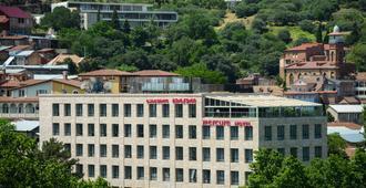 第比利斯老城区美居酒店 - 第比利斯