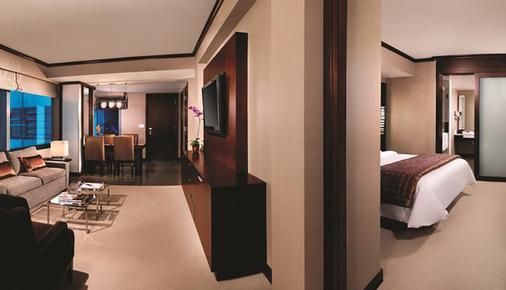 维达拉喷气奢华酒店 - 拉斯维加斯 - 客房设施