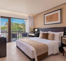 长滩岛区酒店