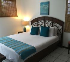 德尔马尔旅馆