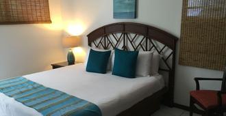 德尔马尔旅馆 - 圣胡安