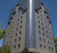 科尼亚贝拉酒店