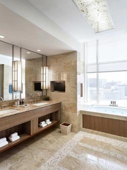拉斯维加斯威尼斯人度假赌场酒店 - 拉斯维加斯 - 浴室