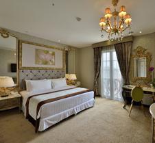皇家阿玛罗莎酒店