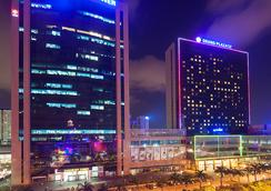 布兰迪2号酒店 - 河内 - 户外景观