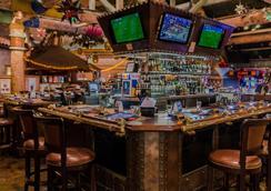 汉德森嘉年华赌场酒店 - 亨德森 - 酒吧