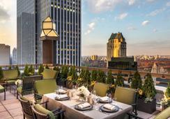 纽约四季酒店 - 纽约