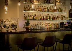 Tlv88大海酒店 - 特拉维夫 - 酒吧