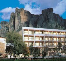 迪瓦尼迈奥泰拉酒店
