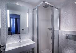 皇家剧院酒店 - 巴黎 - 浴室