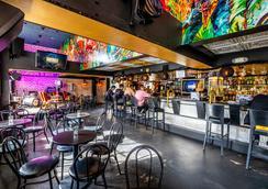 波旁奥尔良酒店 - 新奥尔良 - 酒吧