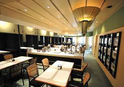 澳门丽景湾酒店 - 澳门 - 餐馆