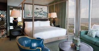 W迈阿密酒店 - 迈阿密
