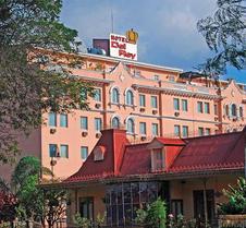 圣荷西德尔雷酒店