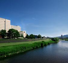 札幌万丽酒店