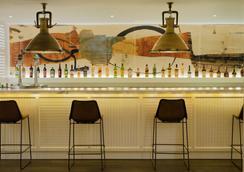 H10征服者酒店 - 美洲海滩 - 酒吧