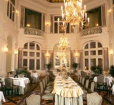 格兰德酒店